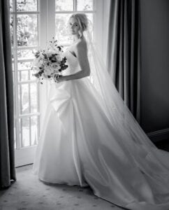 stunning-bridal-portraiture