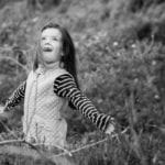 outdoor-child-portraits-kenmare-nick-cavanagh-photography